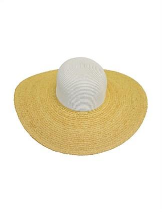 024b031a Women's Hats, Scarves & Gloves   Buy Hats Online   David Jones