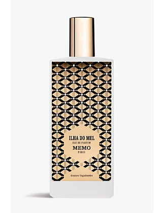Ilha Do Mel EDP 75ml