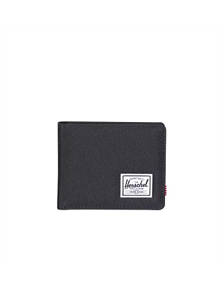Hershcel Roy Wallet