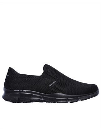 Equalizer - Double-Play Slip On Sneaker