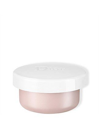 Capture Totale Multi-Perfection Rich Texture Crème Refill