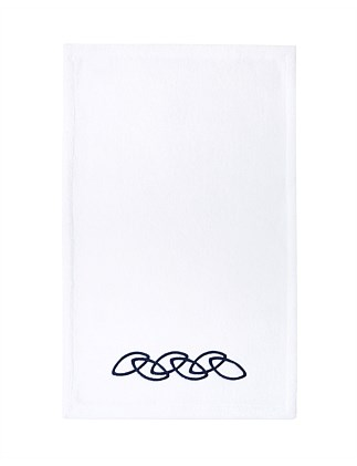 Alliance Hand Towel 55x100cm