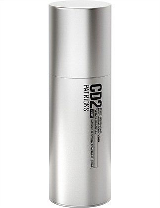 CD2 Moisturising Conditioner 250ml