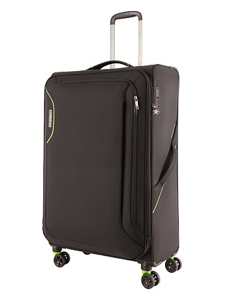 Applite 3.0 82cm Large Suitcase