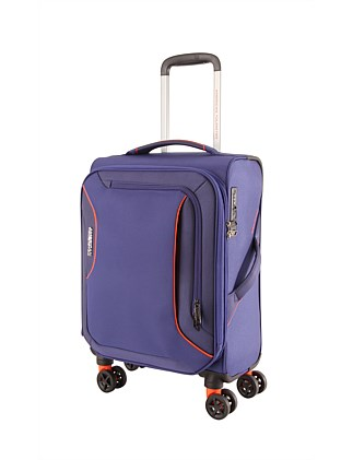 Applite 3.0 55cm Small Suitcase
