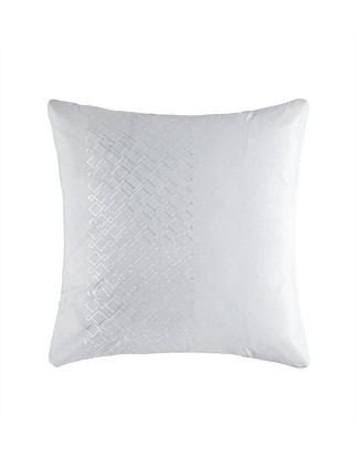 Anderson European Pillowcase