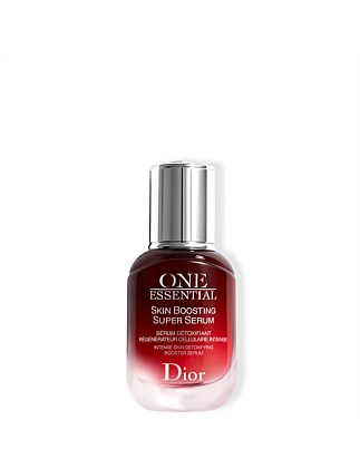 One Essential Skin Boosting Serum 30ml