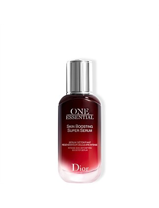 One Essential Skin Boosting Serum 50ml