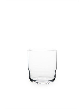 Seri Highball Glass Set of 4
