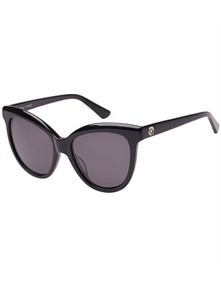 Daze Sunglasses