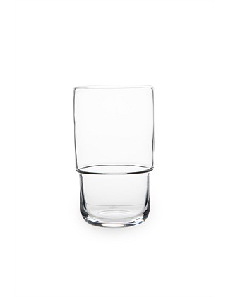 Seri Tumblers Set of 4