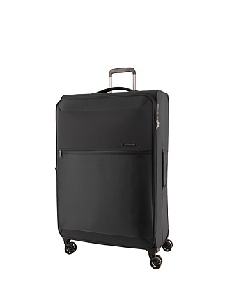 72 Hours Deluxe 71cm Medium Suitcase
