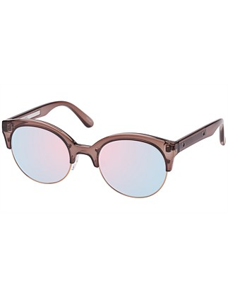 Isobel Sunglasses