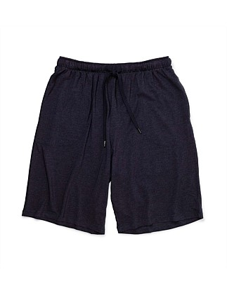 Marlowe 1 Navy Men'S Shorts