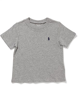 ca584e65d5 Polo Ralph Lauren | Buy Polo Ralph Lauren Online | David Jones