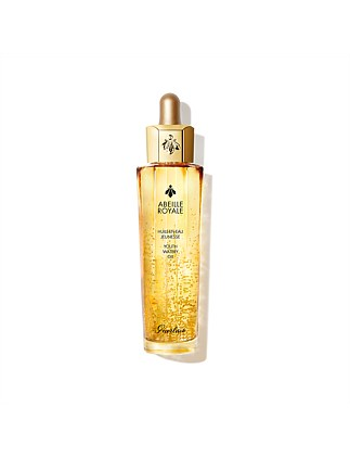 Abeille Royale Lifting Oil 50ml