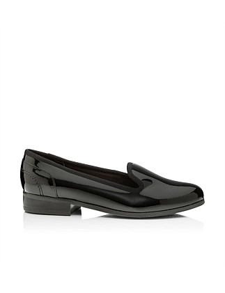 Fantastic Loafer