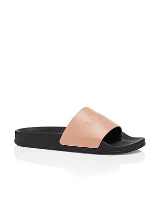 bdb940e52cf Women's Flat Sandals | Ladies Flat Sandals | David Jones