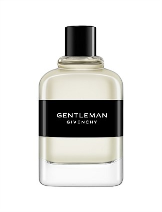 Gentleman EDT 100ml