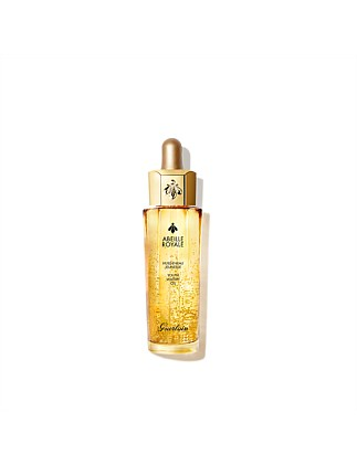 Abeille Royale Lifting Oil 15ml