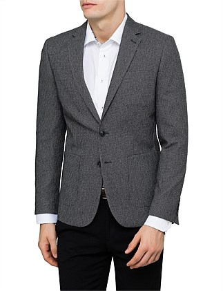 d0adfa97 Men's Sport Coats & Blazers | Jackets Online | David Jones