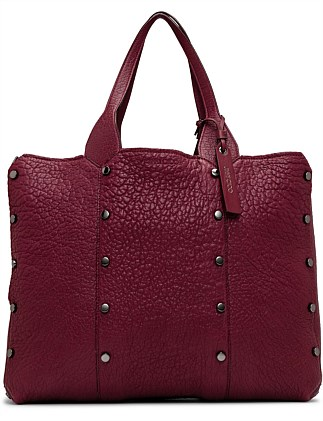 LOCKETT SHOPPER GNL LOCKETT SHOPPER