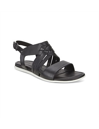 Touch Sandal Black Nova