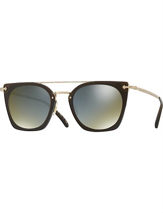 7f5bd063d8a Women s Sunglasses