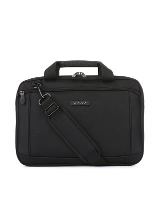 Business 300 Laptop Sleeve