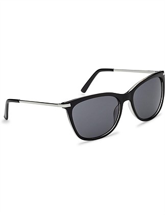 Colmar Sunglasses