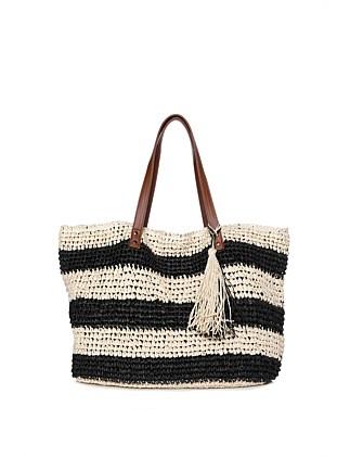 7f3cf4693307 Women s Tote Bags