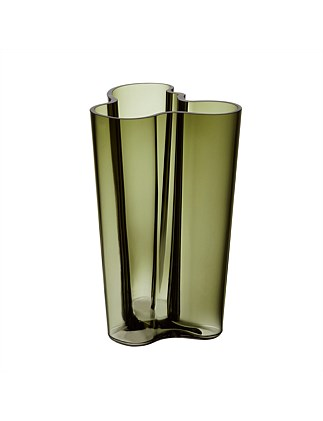 Vases Buy Decorative Flower Vases Online David Jones
