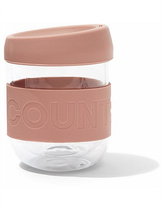 Country Road Nia Reusable Cup