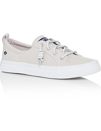 CREST VIBE RESORT CREEPER LEATHER