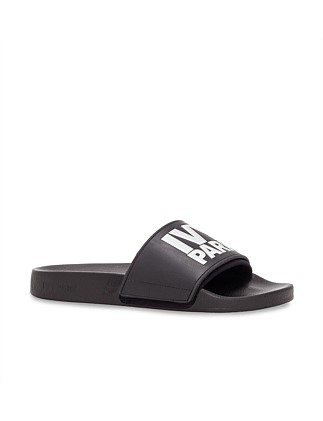 IVY PARK SLIDERS