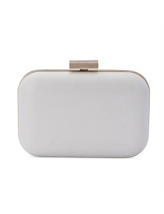 147bcc83fa Women's Bags   Handbags, Clutches, Tote Bags Online   David Jones