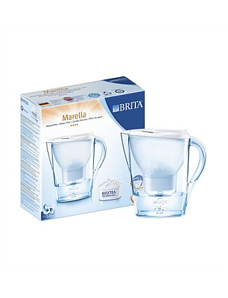 Marella Cool Filter Jug