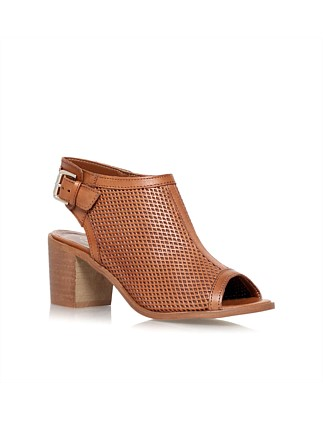 Carvela Audrey Ankle Boot