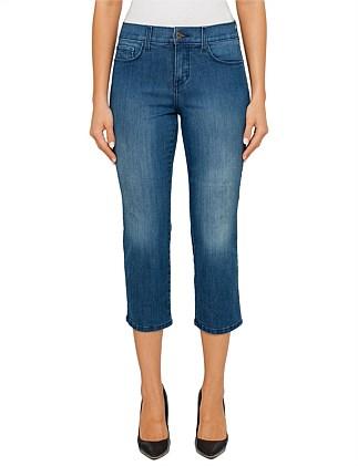85f19a9a Women's Cropped Jeans | Buy Jeans Online | David Jones