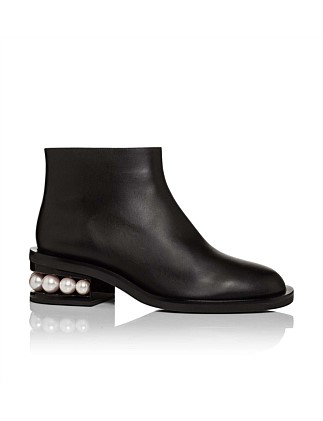 Casati Pearl Ankle Boot