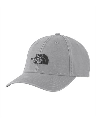 2f6ea9b800b 66 CLASSIC HAT. The North Face