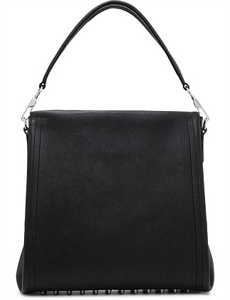 Darcy Shoulder Bag