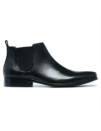 263dbdcf4647c Kick Chelsea Boot Special Offer. Black  Brown