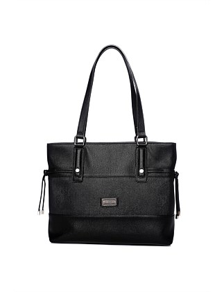 7757d32529 Designer Handbags For Women