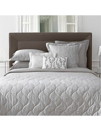 Mijour King Bed Duvet Cover 245x210cm