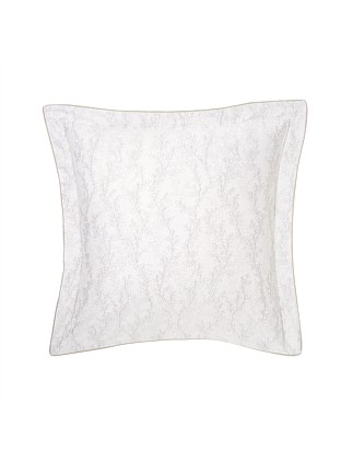 Mijour European Pillow Case 65x65cm