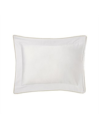 Mijour Breakfast Cushion 31x42cm