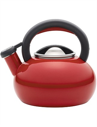 CIRCULON SUNRISE 1.45L TEAKETTLE