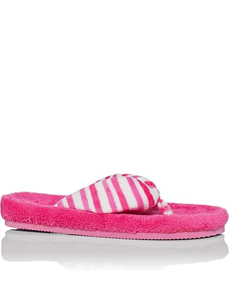 WomenLadies Bedroom Jones David For Slippers Y7f6byvg