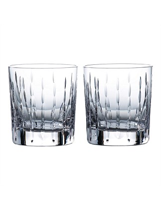 R&D Collection Neptune Tumbler Set of 2